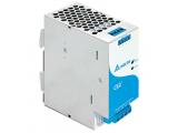 Захранващ блок DELTA DRP024V120W3BN