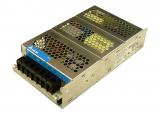 Захранващ блок DELTA  PMC-24V150W1BJ