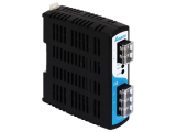 Захранващ блок DELTA  DRP024V060W1AZ
