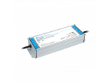 Захранващ блок влагозащитен DELTA  LNE-12V320WACA