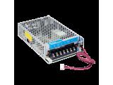 Захранващ блок DELTA  PMU-13V155WCCA