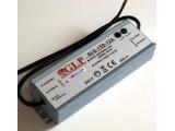 Захранващ модул влагозащитен - GLP GLG-150-12A