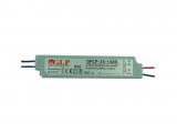Захранващ модул влагозащитен - GLP GPCP-35-1400