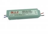 Захранващ модул влагозащитен - GLP GPCP-60-2100