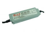 Захранващ модул влагозащитен димируем - GLP GPF-25D-1050