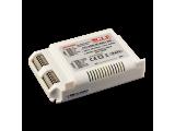 Захранващ модул - GLP PCC40W-DC-DALI-350