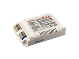 Захранващ модул на константен ток с 4 изходни канала - PCC40W-MCMatch-900