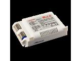 Захранващ модул на константен ток с 4 изходни канала - PCC60W-MCMatch-1400