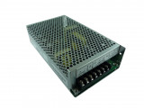 Захранващ блок Meanwell SD-150D-12