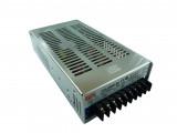 Захранващ блок Meanwell SD-200B-48