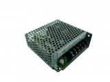 Захранващ блок Meanwell SD-25C-12