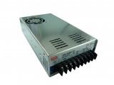 Захранващ блок Meanwell SD-350D-12