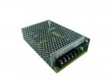 Захранващ блок Meanwell SD-50A-12