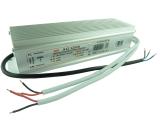 Захранващ модул влагозащитен MW power A12 1252A