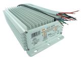 Захранващ модул влагозащитен MW power A12 1672