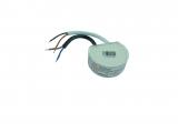 Захранващ модул влагозащитен - MW power A1012Y
