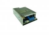Непрекъсваем 24V захранващ модул MW power BSPS-100-24