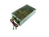 Непрекъсваем 12V захранващ модул MW Power BSPS-150-13