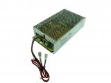 Непрекъсваем 24V захранващ модул MW power BSPS-150-27
