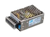 Захранващ модул - MW power C12-15