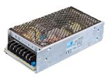 Захранващ модул - MW power C12-150