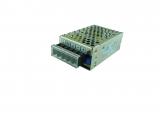 Захранващ модул MW power C12-25