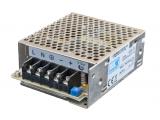 Захранващ модул MW power C12-35