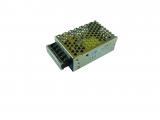 Захранващ модул MW power C24-15