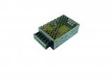 Захранващ модул MW power C24-25