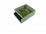 Захранващ модул MW power C24-35