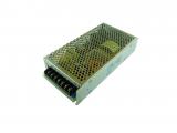 Захранващ модул MW power C48-150