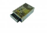 Захранващ модул MW power C5-15