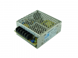 Захранващ модул MW power C5-50