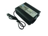 DC-AC инвертор IZ12-150A - модифициран синус