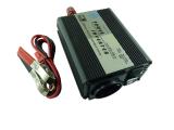 DC-AC инвертор IZ12-300A - модифициран синус