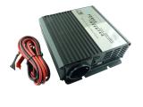 DC-AC инвертор IZ12-300S - чист синус