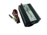 DC-AC инвертор IZ12-500A - модифициран синус