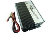 DC-AC инвертор IZ12-600S - чист синус