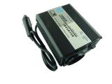 DC-AC инвертор IZ24-150A - модифициран синус
