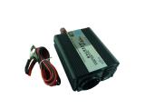DC-AC инвертор IZ24-300A - модифициран синус