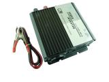 DC-AC инвертор IZ24-300S - чист синус