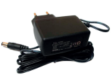Adapter - MW power EA-1006AE-6V