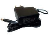 Adapter - MW power EA-1006AE-6V