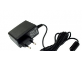 Adapter - MW power EA-1018A-2E
