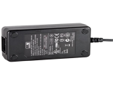 Adapter - MW power EA-10521C