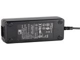 Adapter - MW power EA-10521C