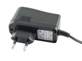 Adapter - MW power EB0612