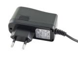 Adapter - MW power EB0612