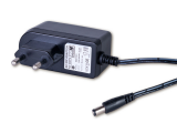 Adapter - MW power EB0909