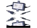 Adapter - MW power EBD1212